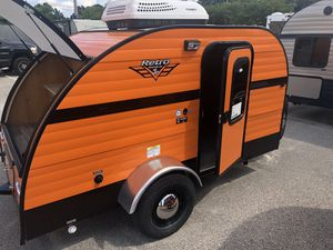 Riverside Retro 509 jr for Sale in Rock Hill, SC
