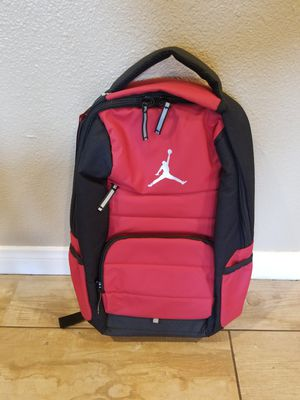 Jordan Backpack for Sale in Highland, CA