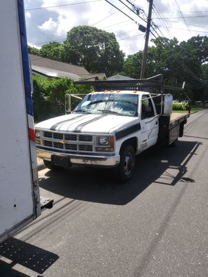 Flatbed for Sale in Lake Ronkonkoma, NY