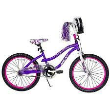 "$50.00 GREAT CONDITION LIKE NEW 20"" Dynacraft NEXT Girl's Girl Talk Bike for Sale in Tempe, AZ"