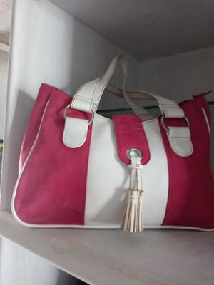 Bag for Sale in Lake Worth, FL