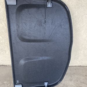 Cargo Cover - Mercedes-Benz for Sale in Anaheim, CA