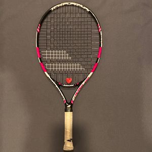 Babolat Pure Drive Junior 23 Tennis Racket for Sale in Pasadena, CA