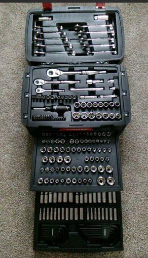 Brand new husky tool box never used for Sale in Phoenix, AZ