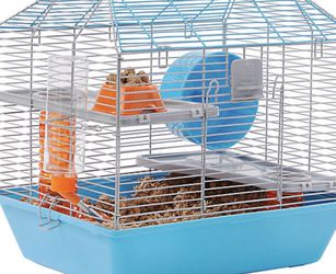 New Hamster Cage for Sale in Chamblee,  GA