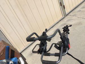 Bike rack for Sale in Fresno, CA