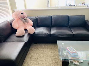 Sofa 6 sectional for Sale in Horseheads, NY