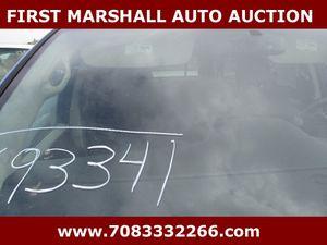 2013 Dodge Grand Caravan for Sale in Harvey, IL