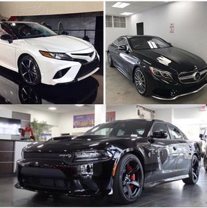 Toyota,Honda,Mercedes,bmw,Chevy,Ford,Kia,Lexus for Sale in Los Angeles, CA