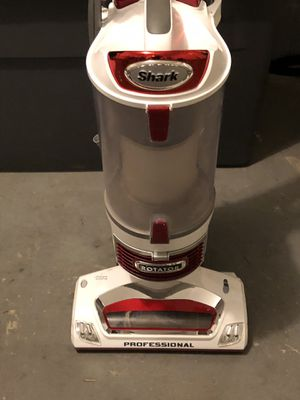 Shark Vacuum for Sale in Murfreesboro, TN
