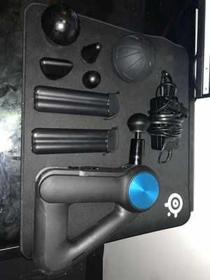 Theragun G3 Pro for Sale in Odenton, MD