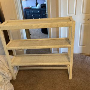 Hutch Shelf/ Free for Sale in Stuart, FL