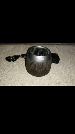 Jam Replay Wireless Speaker for Sale in Nashville, TN