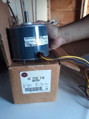 Brand new Condenser Fan Motor. for Sale in Fresno, CA