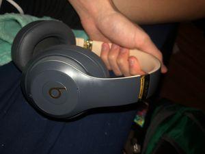 Beats studio 3 for Sale in Abington, MA