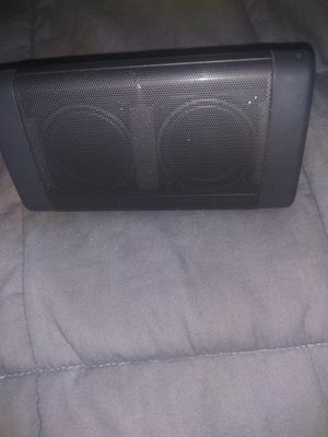 Oontz angle 3 Bluetooth speaker for Sale in Clearwater, FL