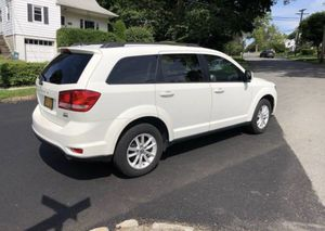2015 Dodge Journey for Sale in Staten Island, NY