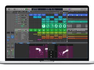 Logic Pro X 10.5 (Full + Easy Download) for Sale in Pembroke Pines, FL