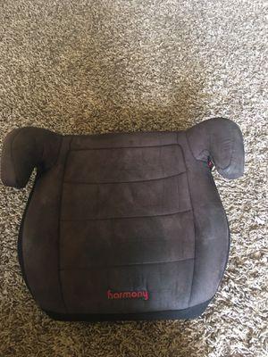 Black car seat for Sale in Lubbock, TX