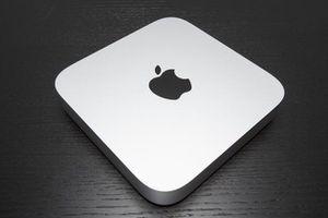 Mac Mini - Like New for Sale in Braidwood, IL
