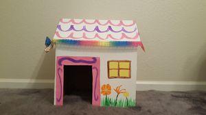 Small dog or cat house for Sale in Bakersfield, CA