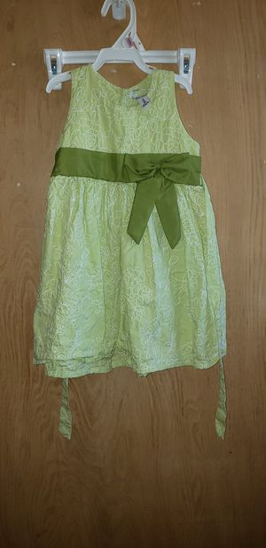 Toddler dress for Sale in Gilroy, CA