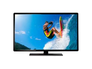 Samsung 19 inch HDTV for Sale in Detroit, MI