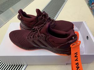 Beyoncé Ivy Park Ultra Boost for Sale in Queens, NY