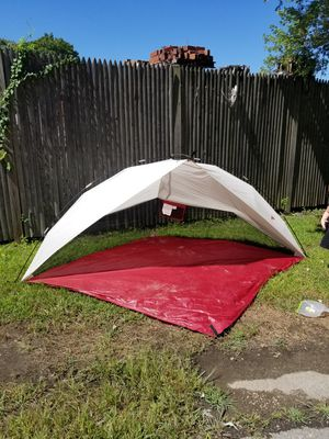 Beach tent for Sale in Woburn, MA