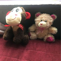 Teddy Bears for Sale in Modesto,  CA
