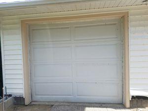 Garage door for Sale in Clearwater, FL