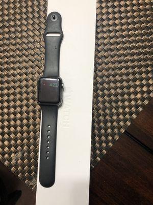 Apple Watch 38mm for Sale in Reedley, CA