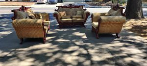 Couches for Sale in Modesto, CA