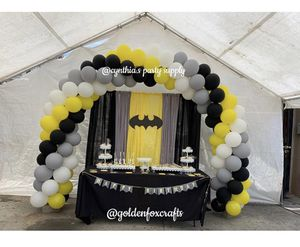 Batman Event for Sale in Los Angeles, CA