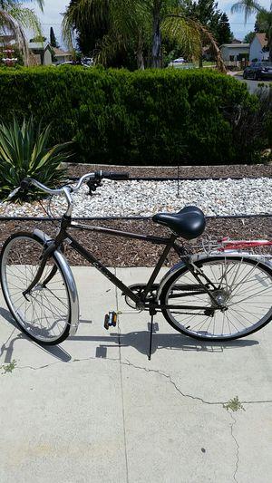 """NEW! """" Schwinn """" Hybrid, Gateway model, 7 speed for Sale in West Covina, CA"""