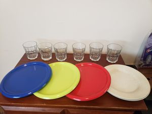 Tableware Set for Sale in Oxon Hill, MD