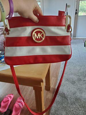 MK Purse for Sale in Elkridge, MD