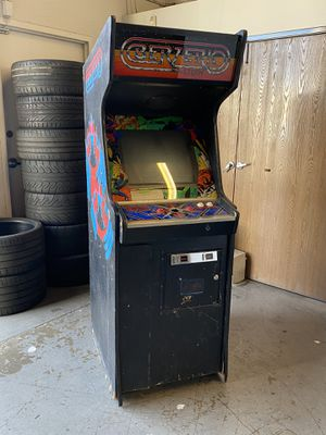 Berzerk arcade game for Sale in Yorba Linda, CA