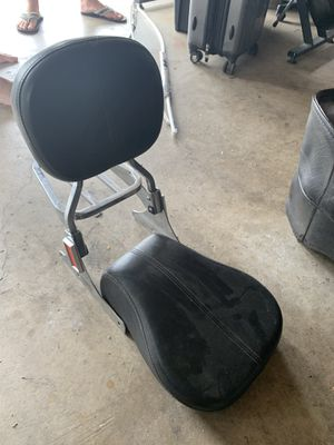 Harley seat for Sale in Irvine, CA