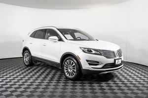 2017 Lincoln MKC for Sale in Lynnwood, WA