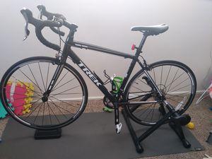 Trek 1 Series Road Bike for Sale in West Valley City, UT