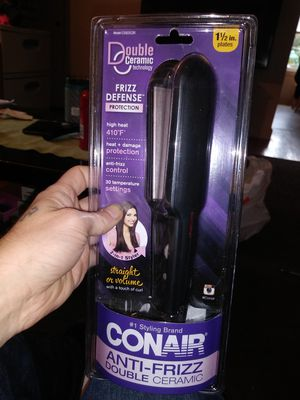 Hair straightener for Sale in Weymouth, MA