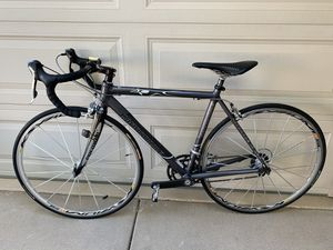 Cannondale six13 road bike for Sale in Poway, CA