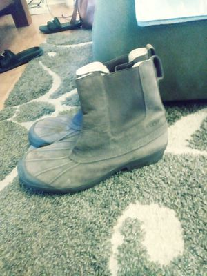 Mens brand new uggs for Sale in Columbus, OH