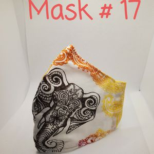 Bandanas Mask for Sale in Miami, FL