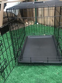 Small Dog Crate for Sale in Walnut Creek,  CA