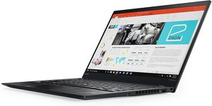 Lenovo X1 Carbon 5th Signature Edition for Sale in Durham, NC