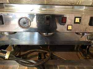 La Marzocco Linea 3 group for Sale for sale  Brooklyn, NY