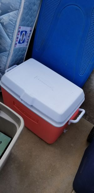 Coolers for Sale in San Diego, CA
