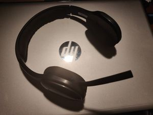 Logitech H800 Wireless Headset for Sale in New York, NY